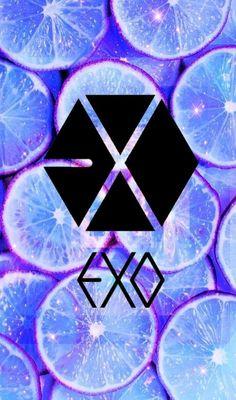 Exo Kai, Exo Chanyeol, Kpop Backgrounds, Exo Lockscreen, Laptop Wallpaper, Aesthetic Wallpapers, Celebrities, Drawings, Anime