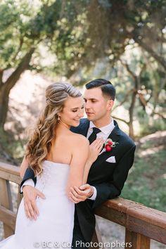 Vellano Country Club   Wedding Photography   Wedding Photo Ideas   Brianna Caster & Co. Photographers   Shy Heart Studios