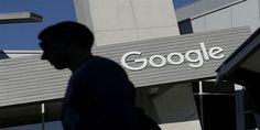 Γιατί δεν πρέπει να ξεχαστείτε διεθνώς online επιχειρηματολογεί η Google