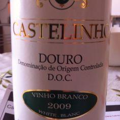 DOC #Douro. Mis viajes, mis recuerdos