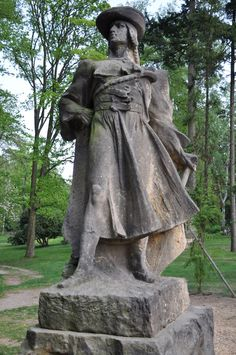 Jerzy Janosik) was a famous Slovak highwayman. He's very popular semi-legendary character and often considered to be the national hero of Slovakia. Continental Europe, Joining The Army, Heart Of Europe, Dark Eyes, Central Europe, Bratislava, Czech Republic, Hungary, Hero
