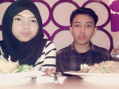 with beloved