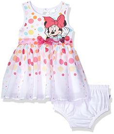 Girls 2pc 3pc Spring Summer Outfits   Gymboree Vintage Polka Dots 0-6M  Baby LU