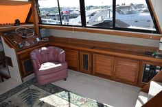 Discover different boat types and classes including popular manufacturer brands. Use Boat Trader to find out which boat or yacht is right for you. Boat Decor, Used Boats, Kitchen Cabinets, Home, Cabinets, Ad Home, Homes, Haus, Dressers