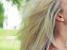 odlehčené Ag naušnice Long Hair Styles, Beauty, Beleza, Long Hair Hairdos, Cosmetology, Long Hairstyles, Long Hair Cuts, Long Hair, Long Haircuts