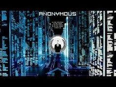 ANONYMOUS - CODE BLUE - 2015: https://youtu.be/rXcKwHcVXpg