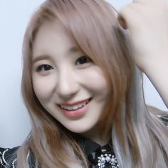 Korean Star