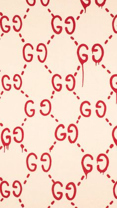 Gucci Snake Wallpaper Iphone X Customs Fendi Wallpaper Iphone Iphone Wallpaper