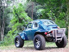 Best classic cars and more! Vw Rat Rod, Vw Baja Bug, Sand Rail, Vw T, Mini Cooper, Vw Cars, Buggy, Audi Tt, Vw Beetles