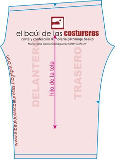 Trazado de patrón de costura calza leggins paso a paso moldería Clothing Patterns, Sewing Patterns, Poppy Dress, Online Tests, Sewing Stitches, Everyday Dresses, Pants Pattern, Fashion Sewing, Just Do It