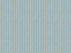Brunschwig-amp-Fils-Ticking-Stripe-Upholstery-Fabric-Joy-Blue-6-90-yd-8012131-5