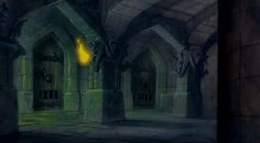 beauty and the beast dungeon - Google Search