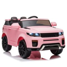Kids Ride On Toys, Toy Cars For Kids, Toys For Girls, Cool Kids Toys, Remote Control Cars, Sports Toys, Electric Car, New Kids, Childcare