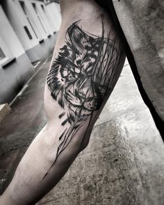 Thanks for a visit from #wowtattoo #blacktattoomag #blacktattooart #inkstinctsubmission #equilattera #black #tattoo #btattooing #darkartists #blackworkerssubmission #blackwork #blackworkers #tattoo #tattrx #thebesttattooartists #tattooistartmagazine