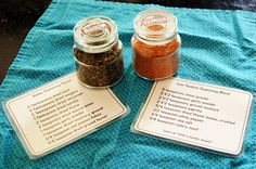 Give the girls a recipe of spices, and have them measure and mix them, smelling each spice as they do it and describe how each smells, which ones they like, etc. :)  Maybe have them make Garam Masala?  Or a Hot Chocolate recipe with chilies?
