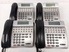 sl1000 nec enterprise solutions nec pinterest rh pinterest co uk  nec dth-16d-2(bk)tel manual