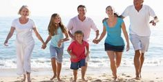How to Save Money on Travel Insurance.part3