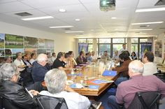 Conselho Consultivo da ABCZ debate pauta diversificada na ExpoZebu