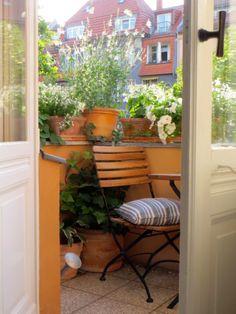 Kleine Wohnung in Berlin | COUCH – DAS ERSTE WOHN & FASHION MAGAZIN