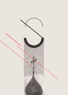 "thedsgnblog: "" Andre Britz 