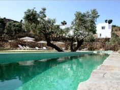 Sifnos Kamaroti Suites Hotel Greece, Europe Ideally located in the prime touristic area of Artemonas, Kamaroti Suites Hotel promises a relaxing and wonderful visit. Offering a variety of facilities and services, the hotel provides all you need for a good night's sleep. To be found at the hotel are 24-hour front desk, luggage storage, Wi-Fi in public areas, car park, room service. Designed for comfort, selected guestrooms offer television LCD/plasma screen, internet access – wi...