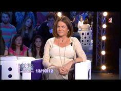 La Politique On n'est pas couché - Les plus belles nuits -France 2 (Entier) - http://pouvoirpolitique.com/on-nest-pas-couche-les-plus-belles-nuits-france-2-entier/