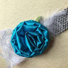 Mira este artículo en mi tienda de Etsy: https://www.etsy.com/es/listing/525680009/baby-crowns-baby-headband-baby-bows