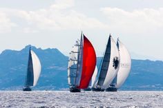 perini-navi-cup-2013-regatta-15