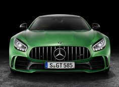 53 best wallpapers images on pinterest backgrounds desktop straight out of the green hell of the jungle comes the new mercedes amg gt r fully equipped with amg driver lewis hamilton swerving and skidding through thecheapjerseys Images