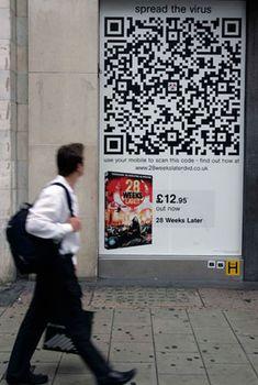 Google Image Result for http://blog.yprintit.com/wp-content/uploads/2011/10/qr-code1.jpg