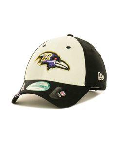 New Era Baltimore Ravens Orlantic 9FORTY Cap