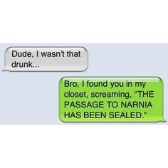 drunk text | Tumblr
