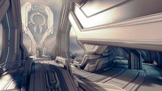 Haven - Halo 4 Wiki Guide - IGN
