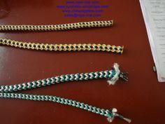 www.rope-line.com www.synthetic-winchrope.com www.chinaropeline.com Friendship Bracelets, Core, Jewelry, Jewlery, Jewerly, Schmuck, Jewels, Jewelery, Fine Jewelry