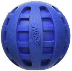 AMERICAN DISTRIBUTION and CO 8077 4' Checker Ball Dog Toy >>> More info could be found at the image url. (This is an affiliate link) #DogToys