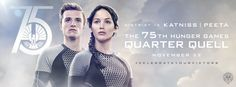 THE HUNGER GAMES: - Epic New CATCHING FIRE Trailer