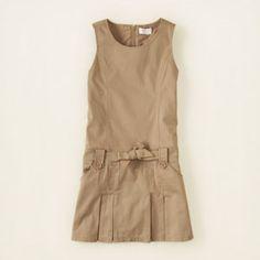 girl - uniform jumper | Children's Clothing | Kids Clothes | The Children's Place