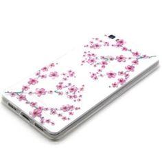 Keresés: huawei P8 Kategóriában Mobiltelefon tokok - eMAG.hu