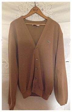 MORE /& MORE Damen Strick Jacke Cardigan verschlusslose gerade Form Herbst