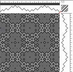 draft-1-gebrochene-of-4-divisions1.jpg 347×346 pixels