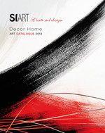 SiArt catalogo I