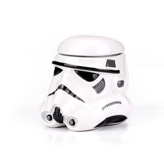 Stormtrooper - kubek