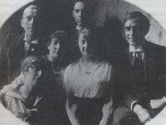 Conrad Veidt Society