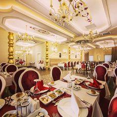 #Restaurant #DiamondPremium