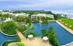 ภาพจาก  Sheraton Hua Hin Resort And Spa    http://travel.edtguide.com/74271_sheraton-hua-hin-resort-and-spa-เพชรบุรี-