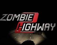 http://www.zonamers.com/download-zombie-highway-2-mod-apk-1-2-16-mega-mod/ #gaming #games #zonamers