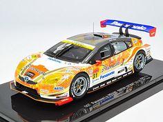 【EBBRO/SUPER GT】1/43 OGT Panasonic PRIUS SUPER GT300 2014 No.31 エブロ http://www.amazon.co.jp/dp/B00NPXVY6I/ref=cm_sw_r_pi_dp_UZlBub0J48H1Q