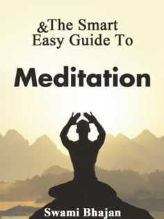 26 September, Guided Meditation, Exercises, Religion, Spirituality, Relax, Happiness, Happy, Books