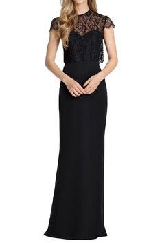 Avril Dress Two Piece Strapless Sweetheart Prom Party Dress Long Lace Top-26W-Black. Made to order and colors are available. Estimated Delivery: Nomally you will receive it within 15-20 days totally, but a rush order is available. The shooting light and setting of your computer screen may cause slight color mismatches. All products are subject to material. Your measurement is necessary. Please measure yourself strictly according to the left Size Chart Image. If there're any problems…