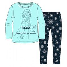 Pijama Frozen, Disney Frozen 2, Graphic Sweatshirt, Sweatshirts, Sweaters, Fashion, Moda, Fashion Styles, Trainers